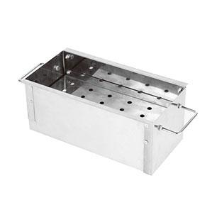 烤爐 BBQ5230
