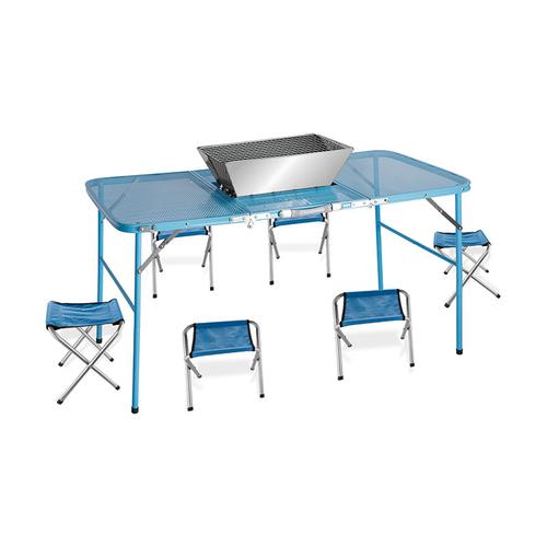 桌子3折 BBQ2007