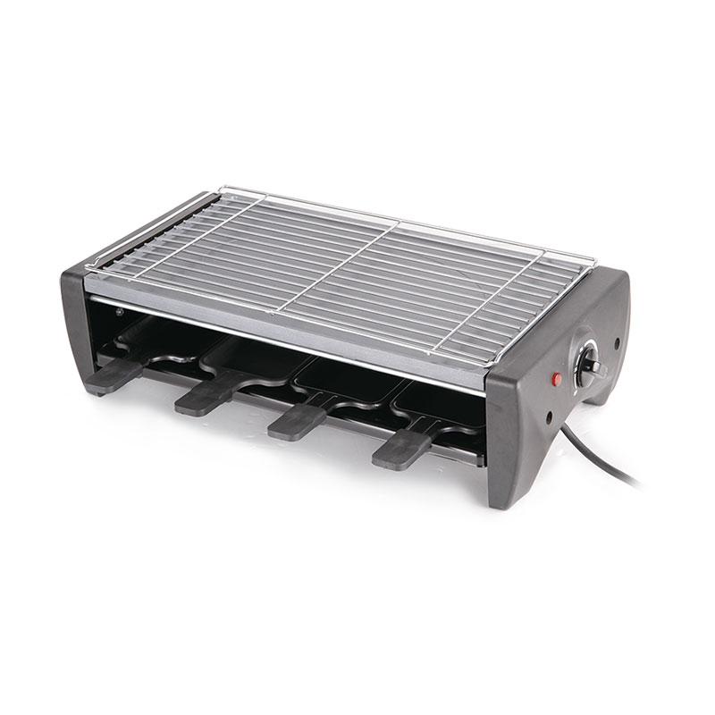 8勺電烤爐3023