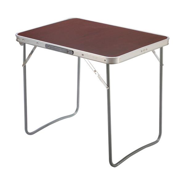 折疊桌椅 BBQ2003