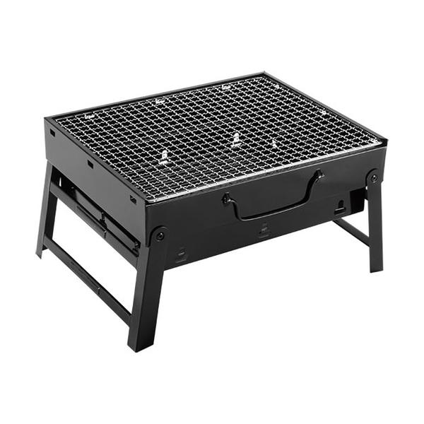 小黑鋼爐 BBQ5309