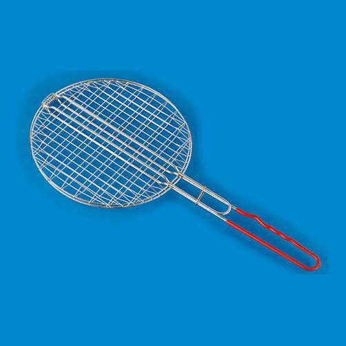 塑形圓盤BBQ5851