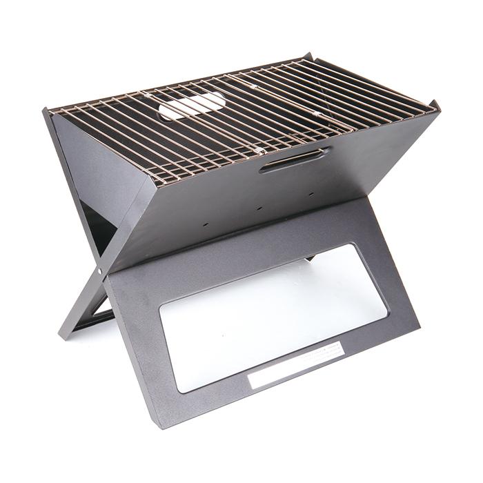 X型爐BBQ5335