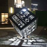 德信·碧桂园合建-杭州项目
