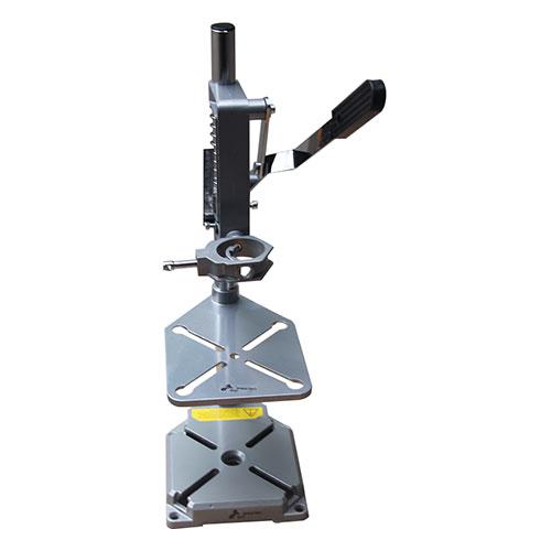 手电钻支架 BD-QLM-8013