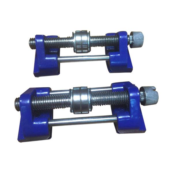 磨刀器-轴承 磨刀器-轴承