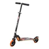 儿童滑板车 -202L
