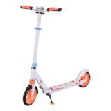 儿童滑板车 -DC-003