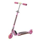 儿童滑板车 -202