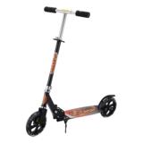 儿童滑板车 -200-2A