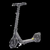儿童滑板车 -DC-001