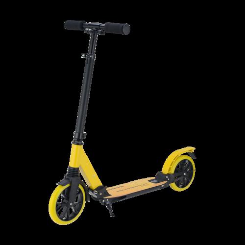 成人滑板车-DC-001