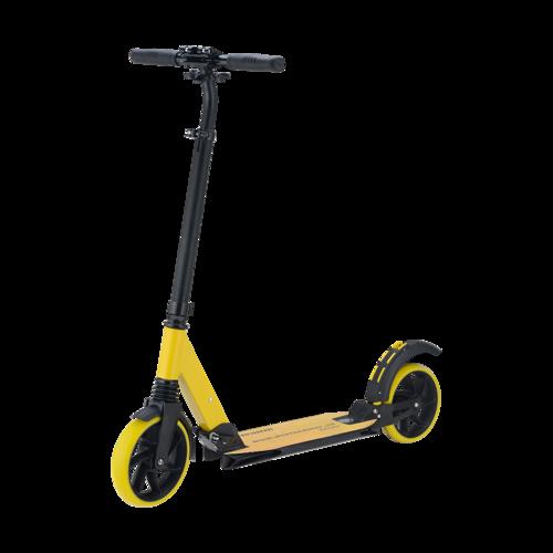 成人滑板车-DC-005