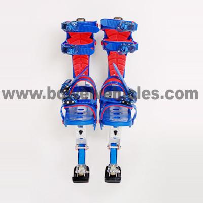 BW-SR005B