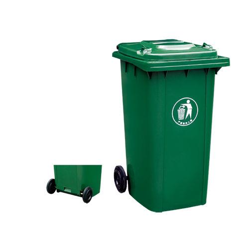 LY-S240A-003/塑料垃圾桶-730X585X1075mm