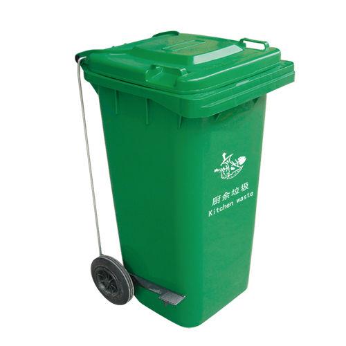 LY-S240F-002/塑料垃圾桶-730X585X1020mm