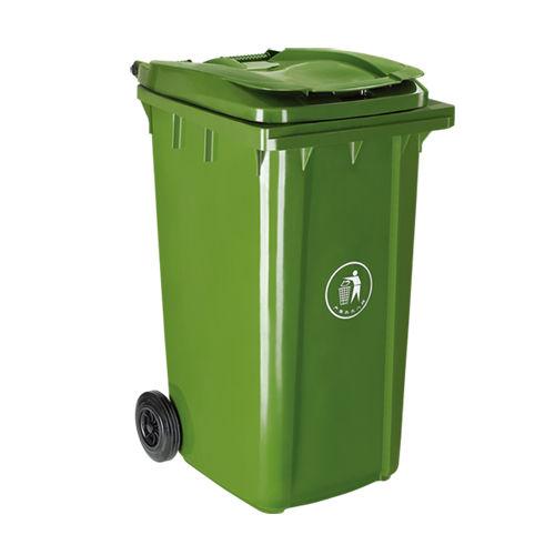 LY-S240C-005/塑料垃圾桶-730X580X1080mm