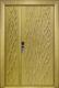 防爆铸铝门-BS-5032