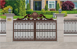 庭院门庭院护栏 -BS-6016