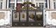 庭院门庭院护栏-BS-6003