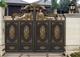 庭院门庭院护栏-BS-6007