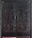 防爆铸铝门-BS-5018