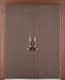 防爆铸铝门-BS-5017