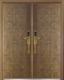 防爆铸铝门-BS-5019