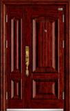 高端私人定制艺术安全门 -059  南越(库存)