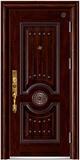 群福系列 -055东方明珠
