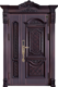 群福系列-002罗曼帝国