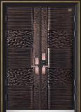 简奢卡门-JS-002岁岁福
