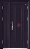 简奢卡门 -JS-029红钻