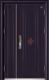 简奢卡门-JS-029红钻