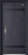 简奢卡门-JS-058蓝卡