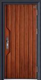 简奢卡门 -JS-601木子钉