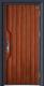 简奢卡门-JS-601木子钉