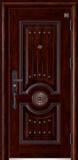经典雅韵 -JD-051东方明珠单门
