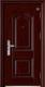 经典雅韵-JD-055丰收(特价)