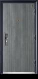 金典雅韵 -JD-035尼罗