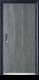 金典雅韵-JD-035尼罗