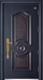 金典雅韵-JD-038团圆2号