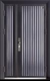 锌铜定制-XT-025国倾
