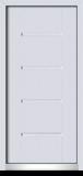 金典雅韵 -JD-036背板