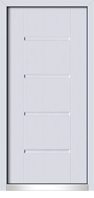 金典雅韵-JD-036背板