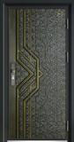 轻奢主义-XT-019鸿运单门
