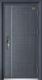 轻奢主义-XT-021兴隆单门