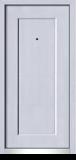 金典雅韵 -JD-031背板