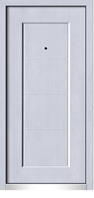 金典雅韵-JD-031背板
