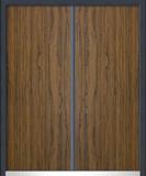 简奢卡门 -背板B-003